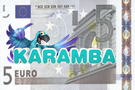 Karamba Casino 5 euro gratis gokken zonder storten